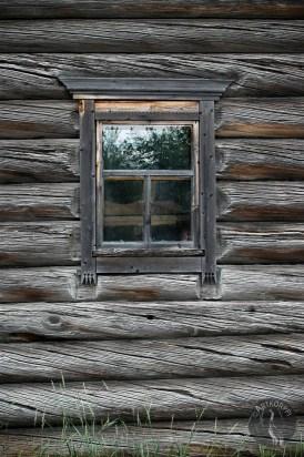 oldest_house_Uhtua_7568