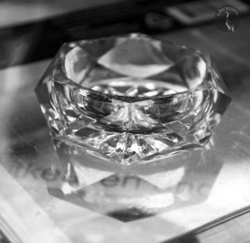 cut_glass_0060mvp