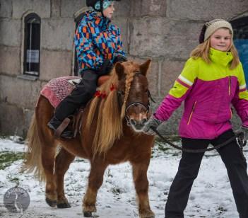 pony_0040p
