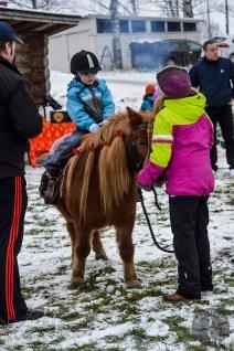 pony_riding_0010p