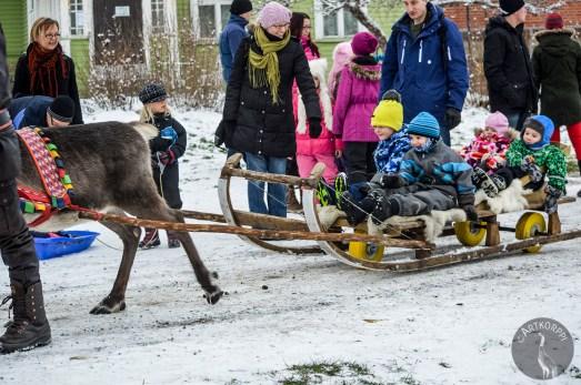 sleigh_ride_0044p