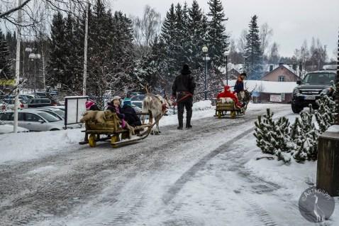 sleigh_ride_0144p