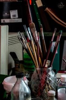 brushes_0181muokp
