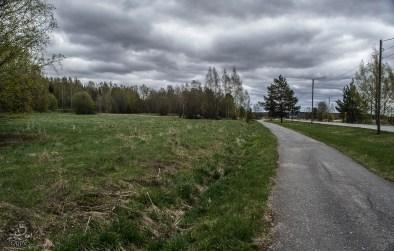 road_0027p