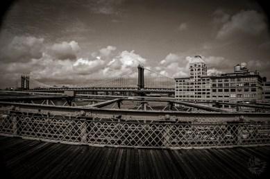 Brooklyn_TwoBridges_1755mv