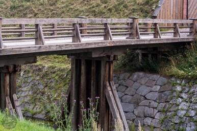castle_bridge_0070p
