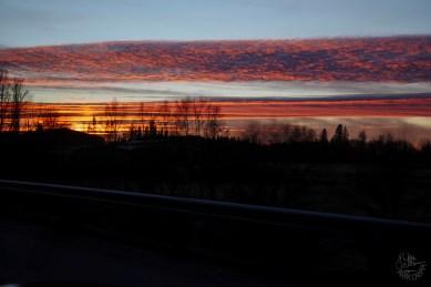 Christm_eve_sunsetP1030330p