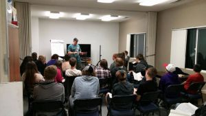 Life Youth Group Week 3 small