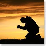 confession assurance pardon background worship sin fbc baptist why