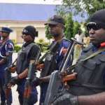2020 Nigeria Police Force List Of Candidates Successfully Shortlisted