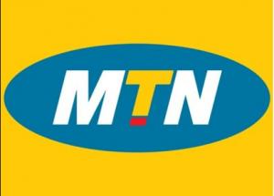 MTN Nigeria Recruitment 2019