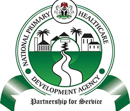 Federal Government Teachers Recruitment 2019