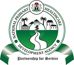 Federal Government Teachers Recruitment 2019