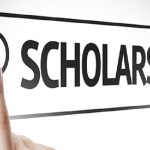 Apply for Chevron Scholarship Award – Chevron Scholarship 2020