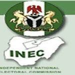 INEC Recruitment For Adhoc Staff (both for NYSC corp Members and Graduates)