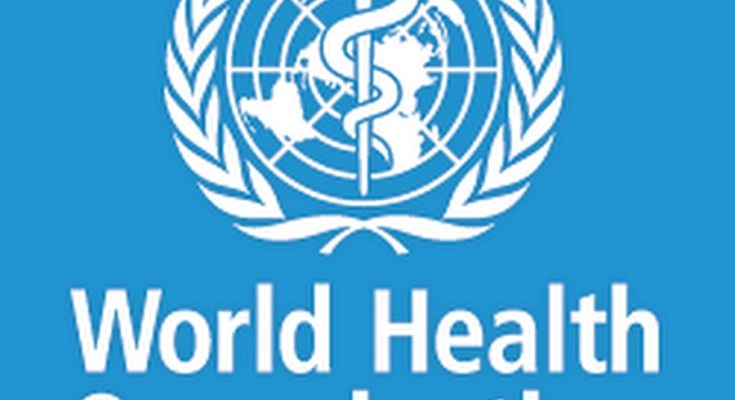 World Health Organization (WHO) Recruitment 2019