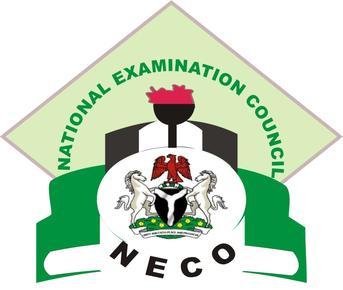 NECO GCE Results 2018