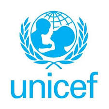 UNICEF Nigeria Massive Recruitment