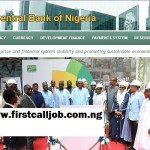CBN Recruitment 2020 – How to Apply for Central Bank of Nigeria Position