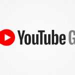 www.youtube.com | Youtube Go | download Latest Youtube Movies