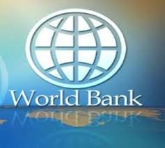 world bank empowerment program 2018