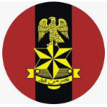 Nigerian Army List 2020 | Complete Shortlist  Revealed Here