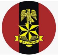Nigerian Army Shortlist 2019