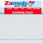 Zamob Music 2020 | Zamob Free Movies Downloads – Zamobs.co.za