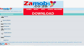 Zamob Music 2019
