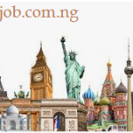 Job Opportunities In Canada 2020 – Apply Right Now
