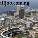 Job Vacancies in Abuja, FCT 2020 For Graduates and Non Graduates