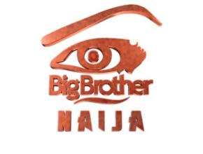 BBNaija 2019 Eligible Candidates