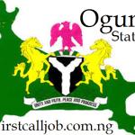 Job Vacancies in Abeokuta, Ogun State 2020/2021 For Graduates and Non Graduates