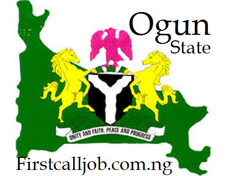 Job Vacancies in Abeokuta