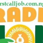Apply for Trader Moni Loan – Register For FG Boi Business Loan Here