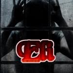Eli Full Movie Download Fzmovies.Net – Download Latest 3gp & MP4 Quality Movies
