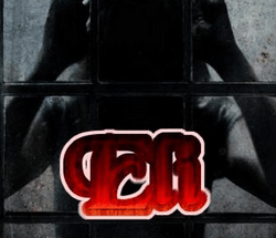 Eli Full Movie Download