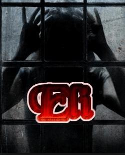 Eli Full Movie Download