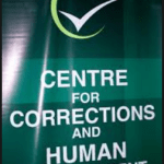 Centre for Corrections & Human Development Login | sign up on Official website – Things You Must Know
