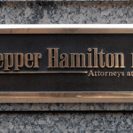 Pepper Hamilton Attorney Login | sign up | Official website – Things You Must Know
