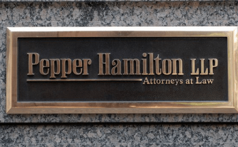 Pepper Hamilton Attorney Login | sign up