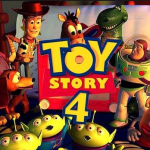 Toy Story 4 Full Movie Download Fzmovies.Net – Download Latest 3gp & MP4 Quality Movies