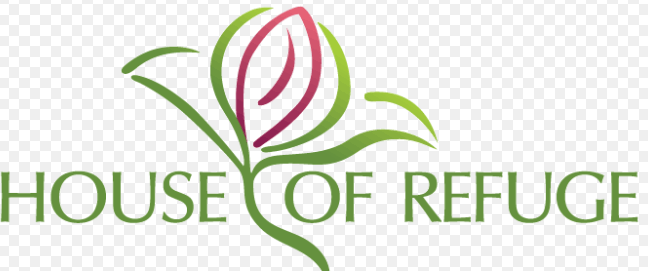 House of Refuge Rehabilitation Centre