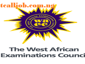 is-waec-result-out-2019