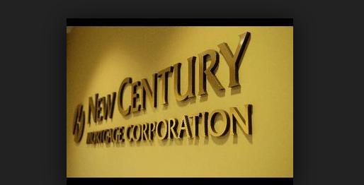 Home123 Corporation