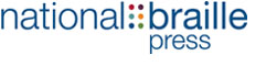 nationalbraillepress logo
