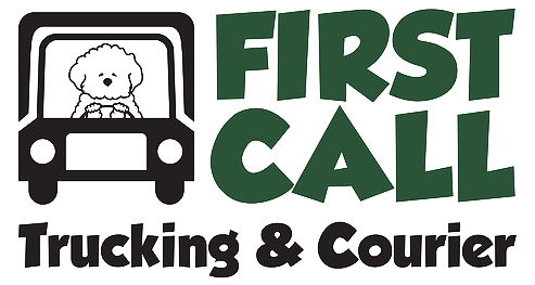 firstcall-trucking-logo