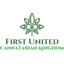 First United Cannatarian Kingdom