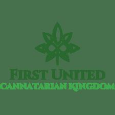 First United Cannatarian Kingdom