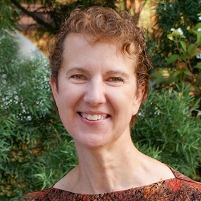 Kristin Link